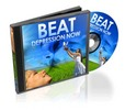 Thumbnail How to Beat Depression with PLR