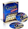 Thumbnail Google AdWords Exposed eBook & Audio with PLR