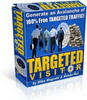 Thumbnail Targeted Visitor Script with MRR